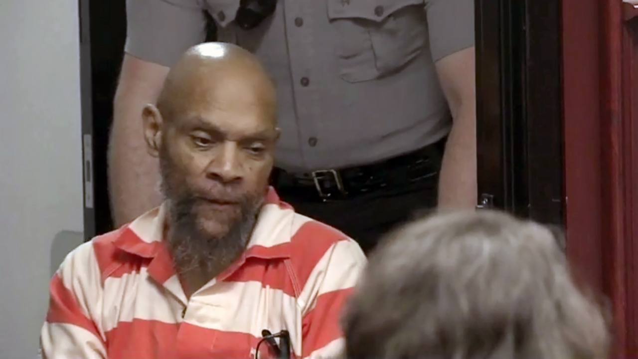 Man convicted of killing St. Augustine's college student 30 years ago is set free