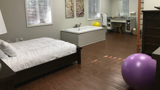 Substandard care found at Baby+Co. birthing center in Cary