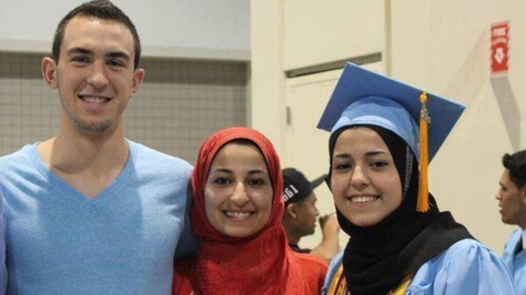 Chapel Hill police chief expresses 'sincere regret' over Muslim murders message