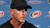 Will the Hurricanes lean heavily on free agents? Probably not, says owner.