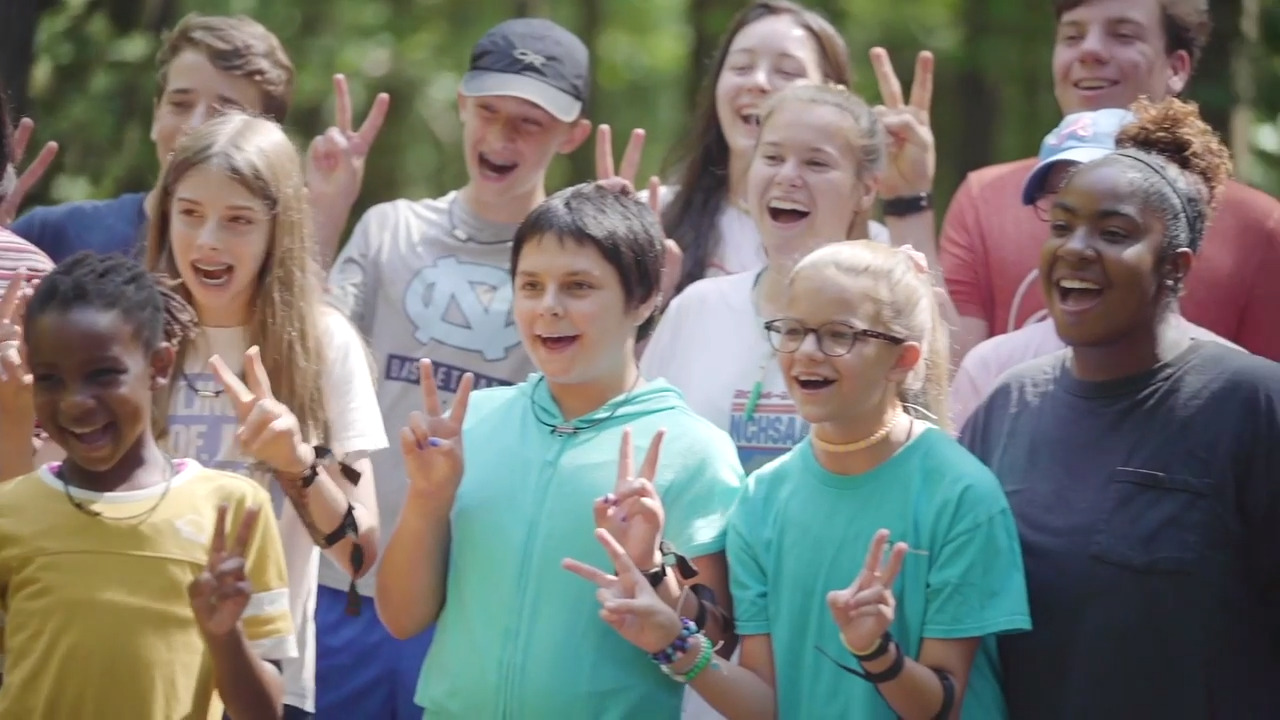 Coronavirus Nc Ymca Of Triangle Cancels Overnight Summer Camp Raleigh News Observer