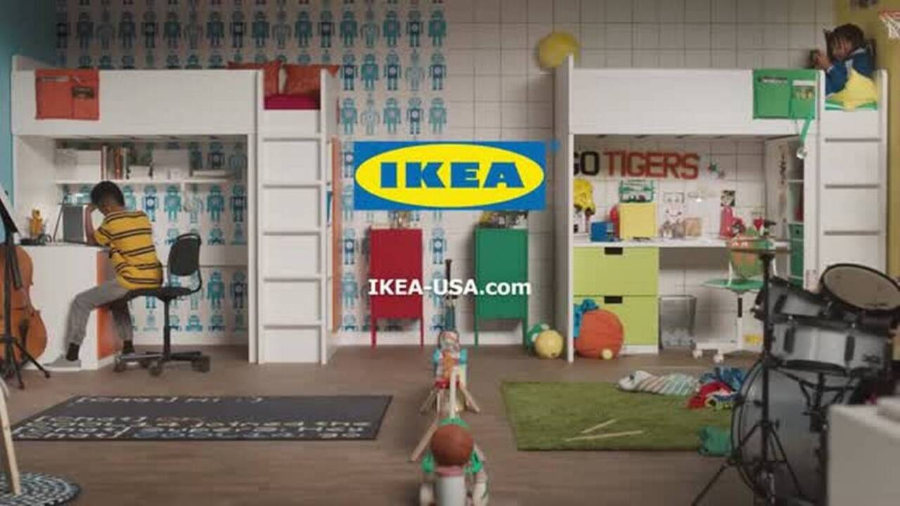 ikea in cary swedish retailer rumored part of cary towne center redevelopment news observer. Black Bedroom Furniture Sets. Home Design Ideas
