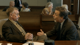 Fan of 'The Staircase?' Revisit the Michael Peterson trial with the reporters involved.
