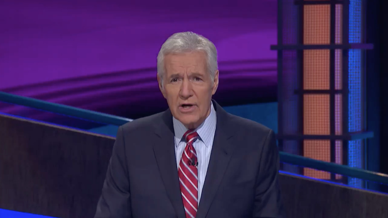 This Middle Georgia is competing on 'Jeopardy!' tournament. Here's how to watch.