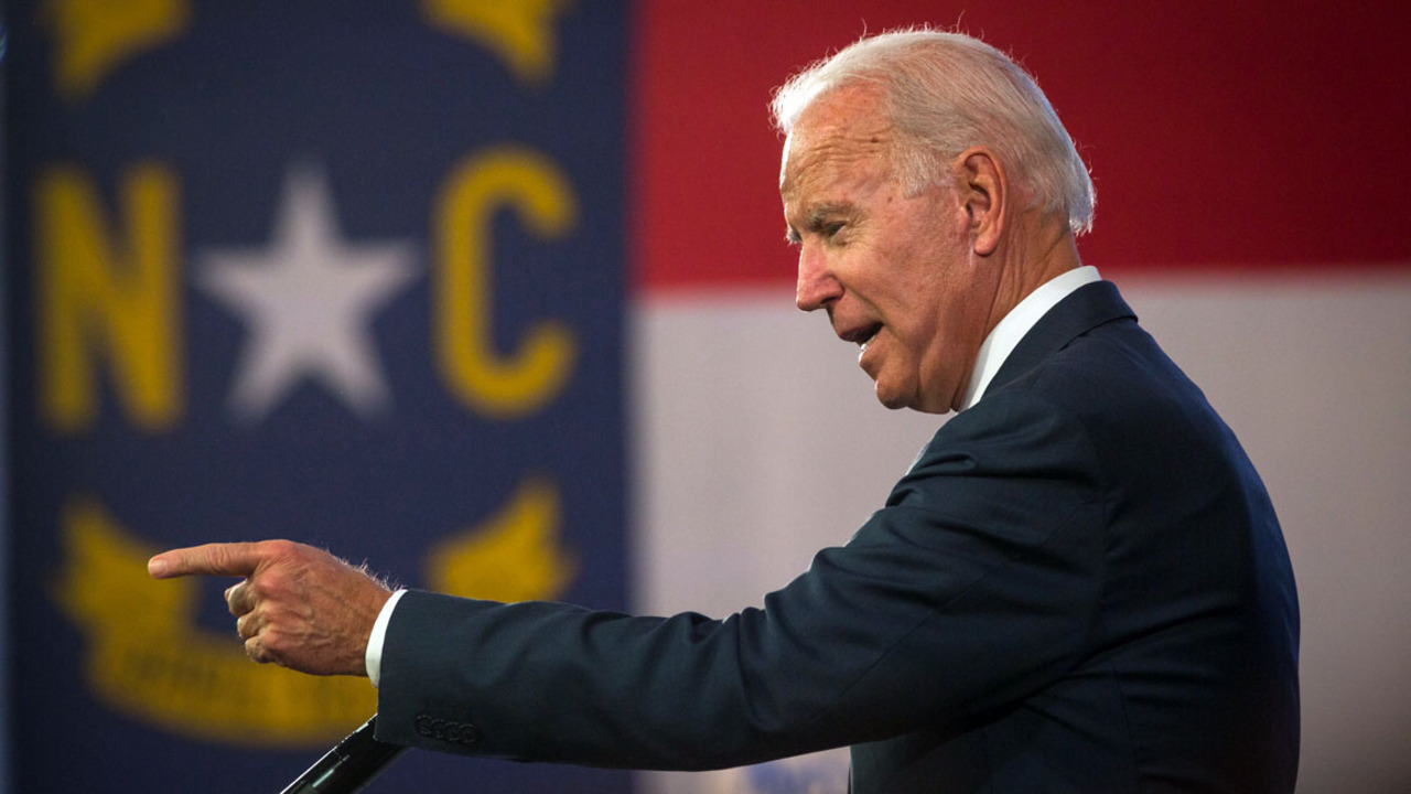 Why Obama called out Pro-Trump group over an ad attacking Biden before the SC primary