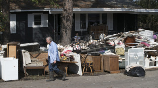 You can get relief money if you live in one of these counties. Here's how.