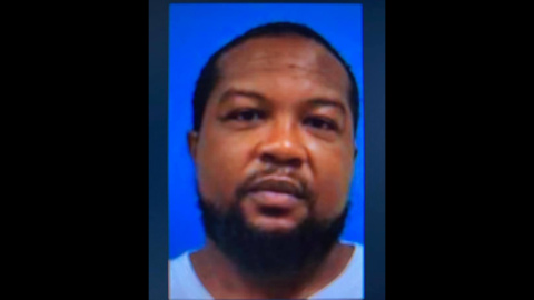 Suspect in triple homicide in Bladen County turns himself in, Sheriff's Office says