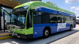 Raleigh is getting upgraded bus lines. Can officials ensure nearby affordable housing?