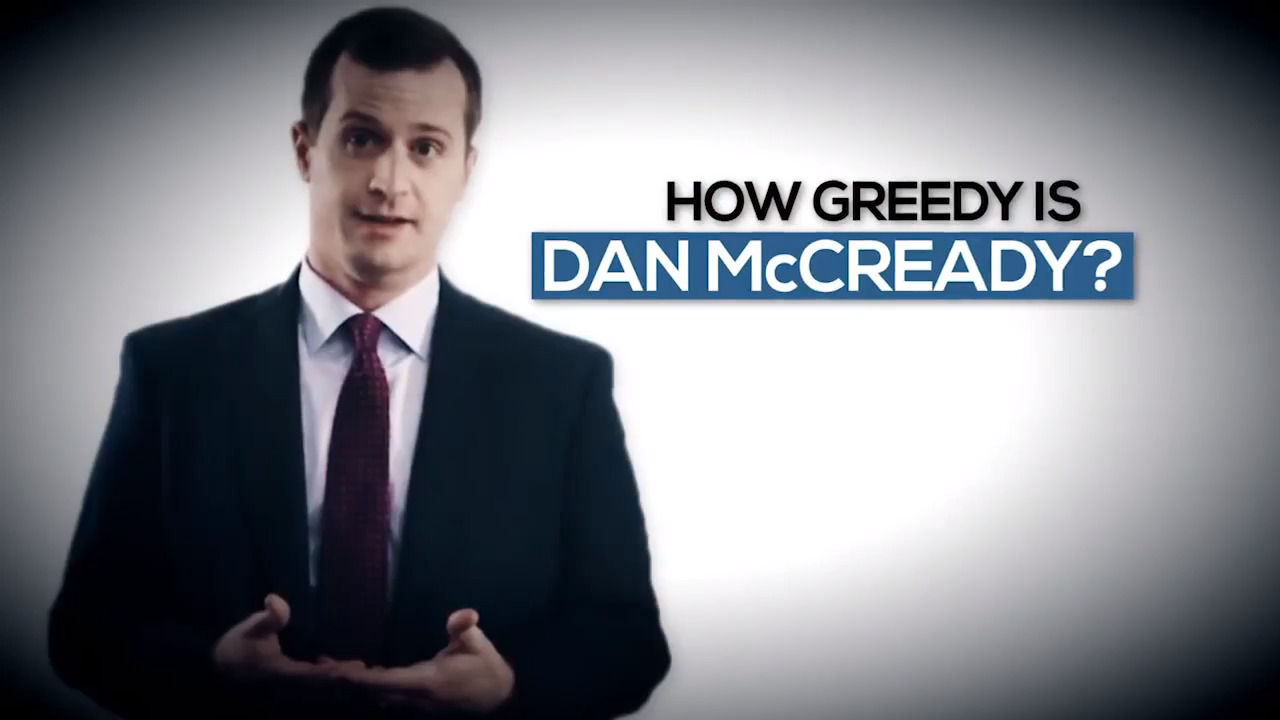 Fact check: Ad misleads about Dan McCready backing bill costing consumers $149 million