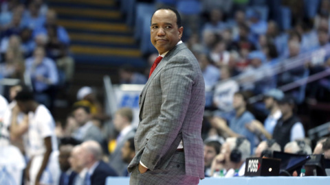 Why the NCAA's NET system is NC State's new best friend as Pack fights for tournament bid