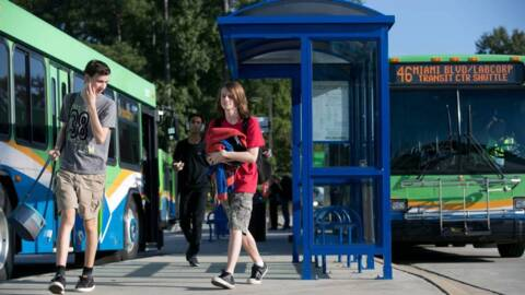 COVID-19 pandemic cuts Wake transit tax revenues, delaying bus and rail projects
