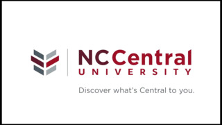 NCCU relaunches branding with new video