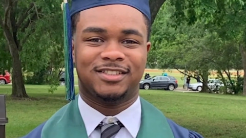 NCA&T freshman from Raleigh is shot and killed in Greensboro