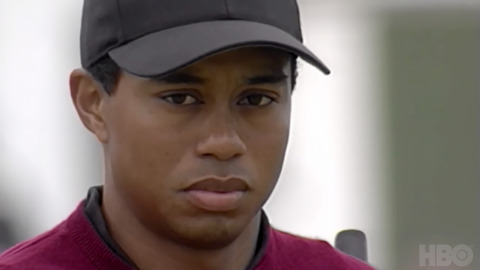 What to Watch on Sunday: Tiger Woods documentary goes deep on golfing legend