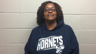 Schools custodian overjoyed at chance to become DPS employee