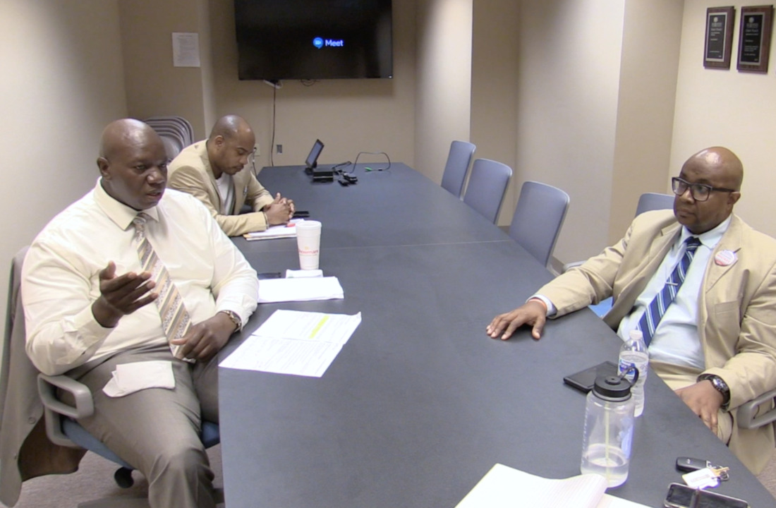 'Growth is inevitable': Rock Hill City Council candidates talk future of city