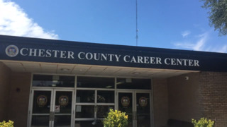 Chester County Career Center, schools need work
