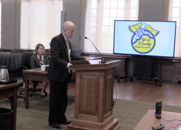 Should Fort Mill school fees be legal? A York court's decision could reach statewide.
