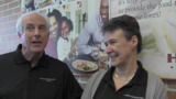 Sale of Rock Hill's HoneyBaked Ham a 'family' affair