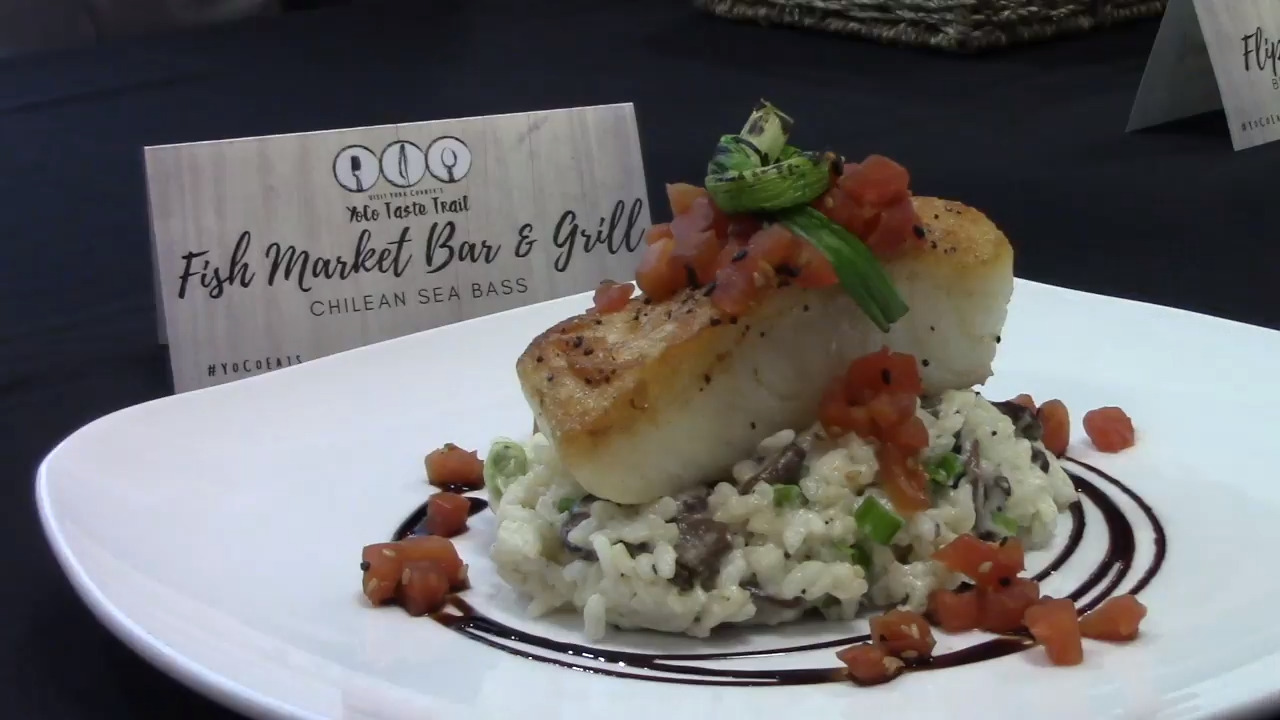Rock Hill Fort Mill Sc Chef On Guy Fieri Food Network Show Rock Hill Herald