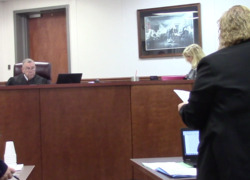 Rock Hill student in court after body slam incident on campus