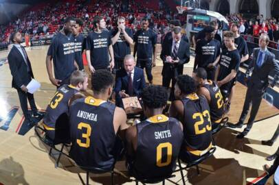 2 reasons why Winthrop basketball has non-conference home scheduling struggles