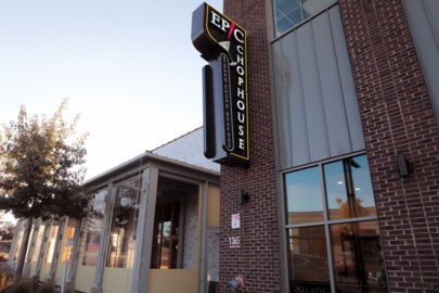 'It has to be epic': A new upscale Fort Mill restaurant aims to add something unique