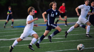 Clover puts a damper on Fort Mill's boys soccer playoff hopes