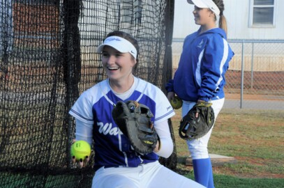 Roundup: Indian Land softball steadily ticking off goals. Can it hit next big one?