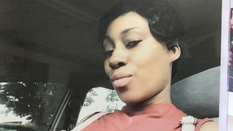 Rock Hill shooting victim 'would do anything' for others. Now she needs help.