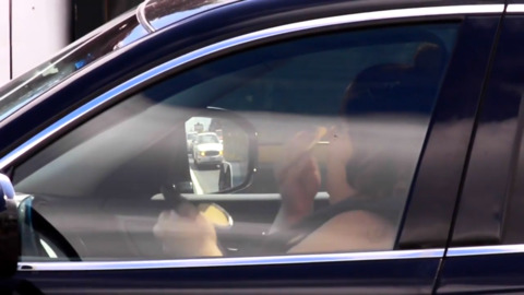 Bluffton wants to ban distracted driving. And it's way more than just cellphone use