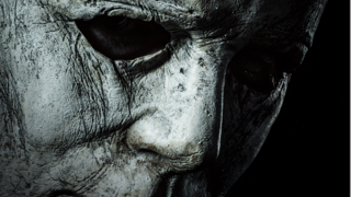 Official full movie trailer: Halloween
