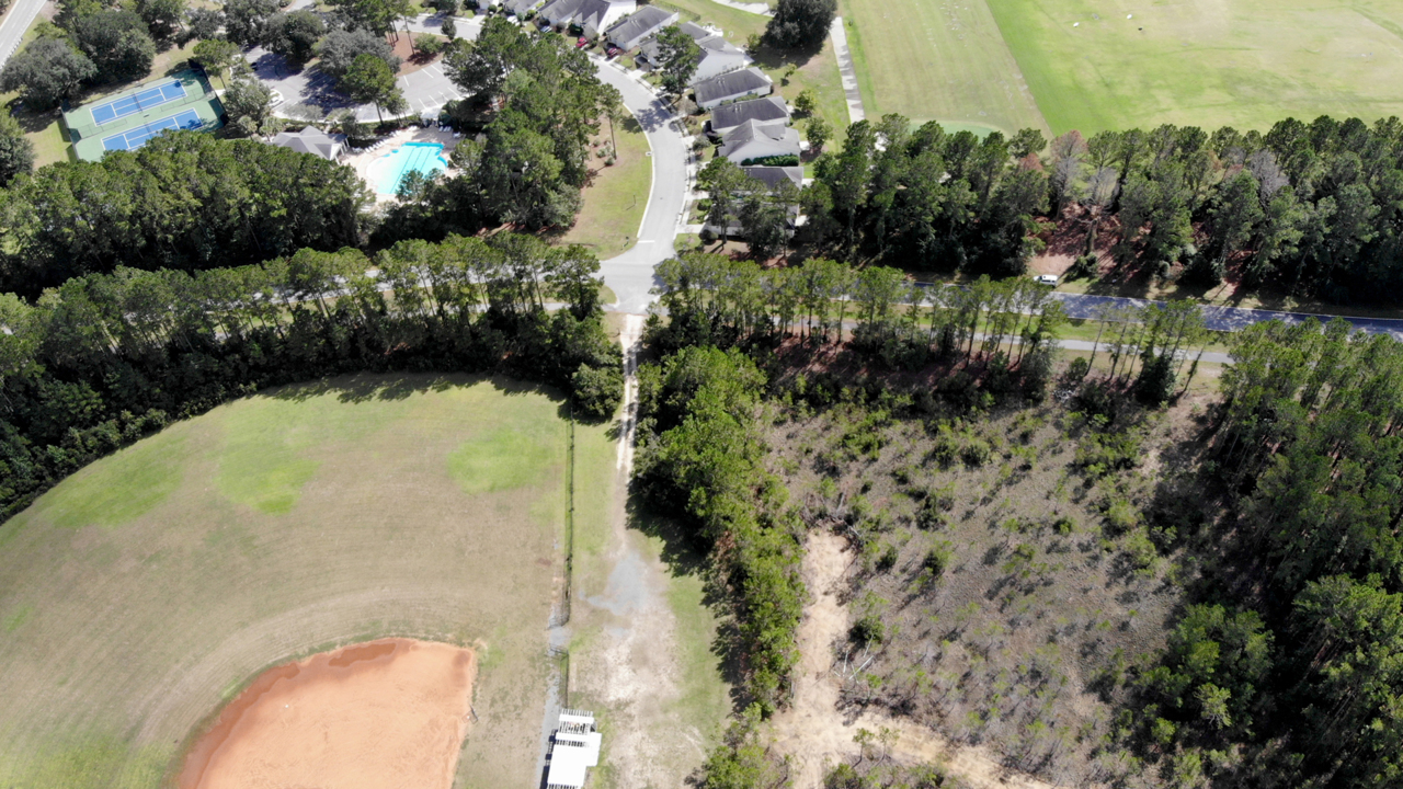 Rezoning for 260 apartments on Hilton Head gets first approval from town leaders