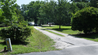 Here's where those two new Hilton Head trailer parks would be located