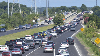 This $240 million plan could ease your commute to Hilton Head. Here's how they'd fund it
