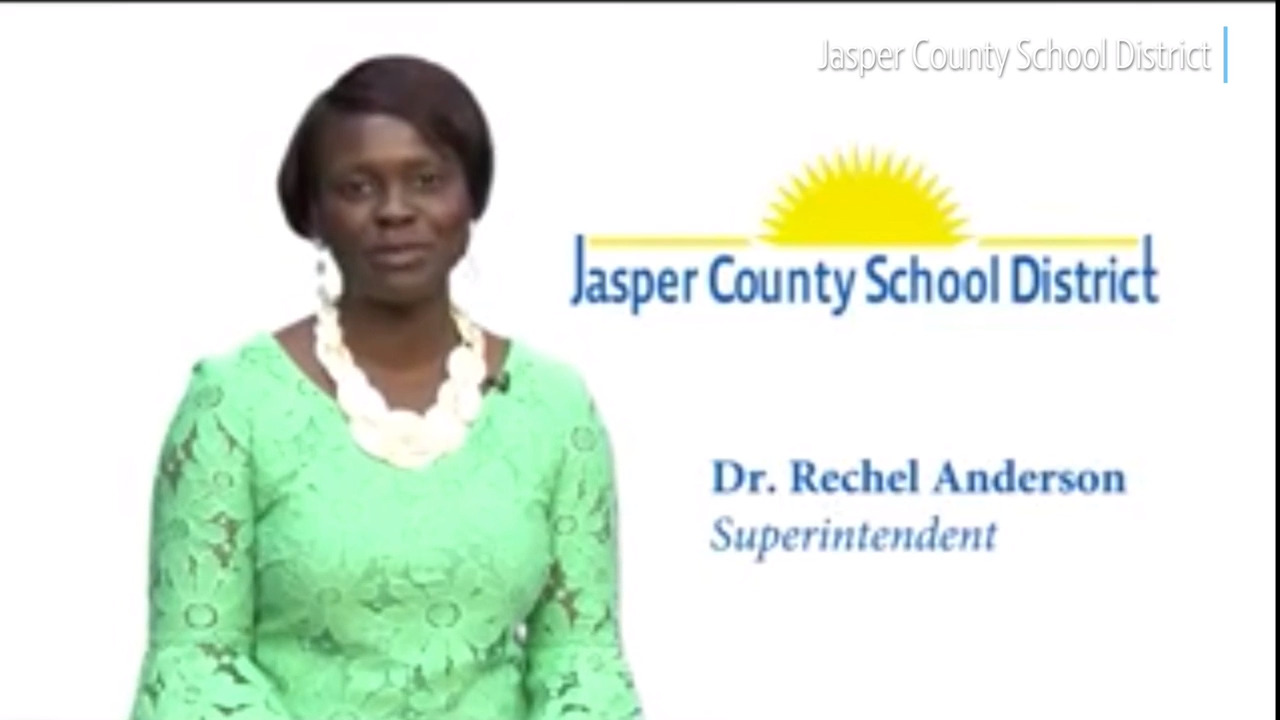 State reprimand of Jasper County superintendent doesn't smell right | Letters