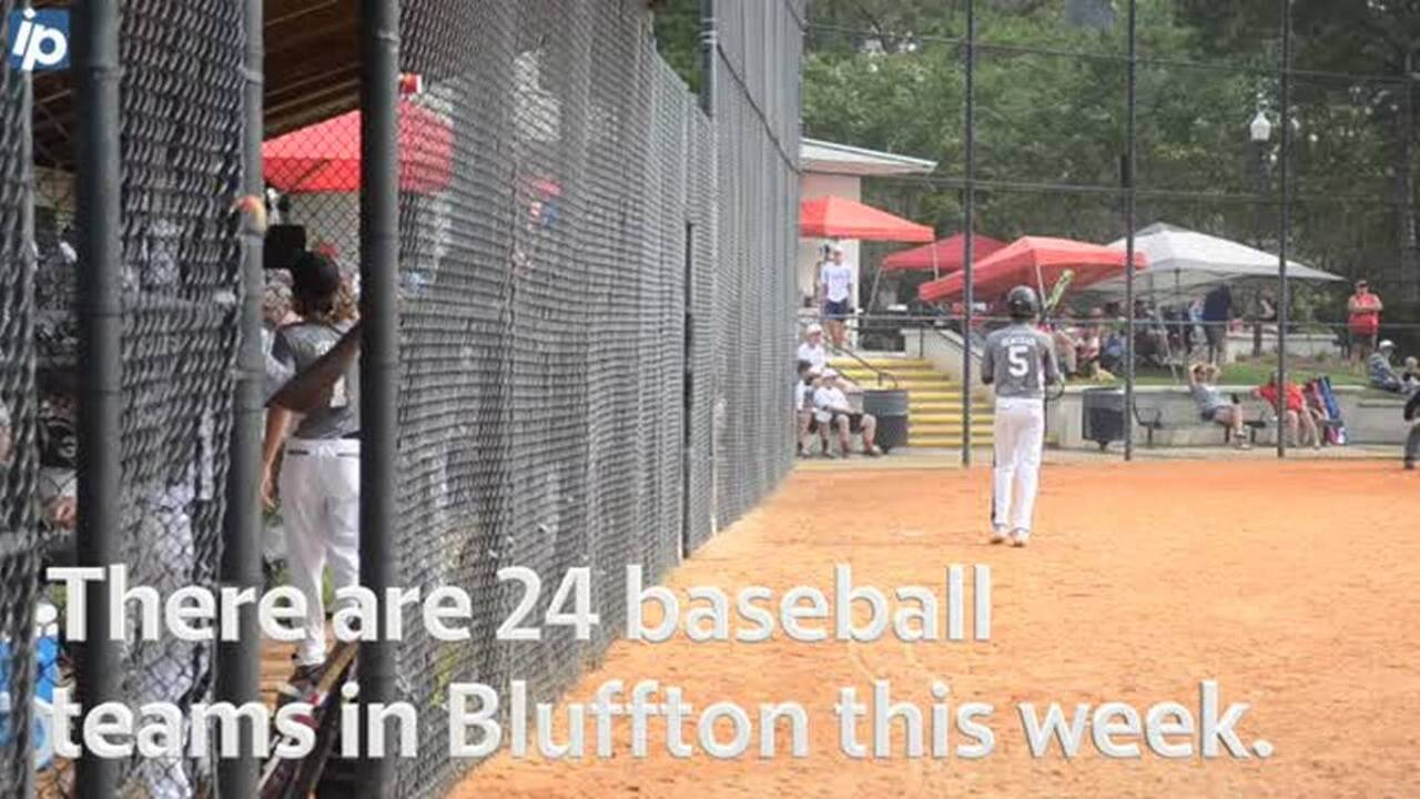Volunteers needed for Dixie Youth state baseball tournament