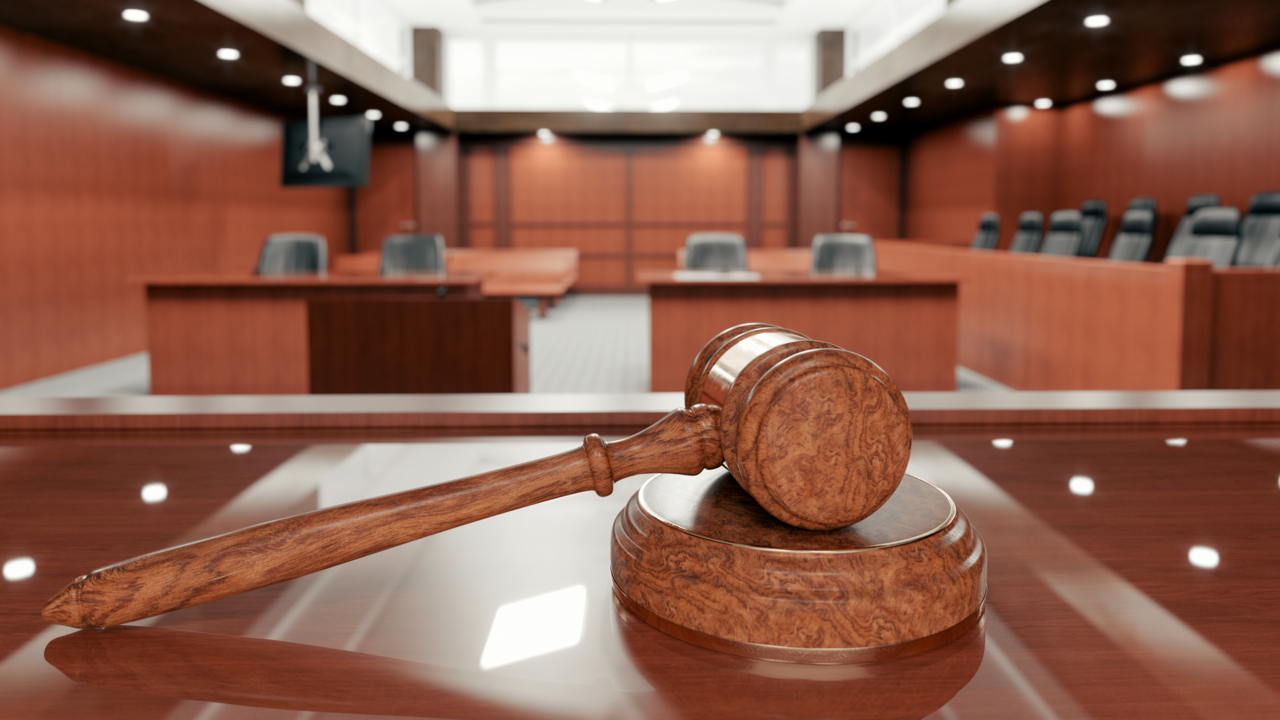 York County lawyers demand grand jury indictments get tossed
