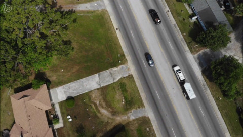 New deadline for comments on Hilton Head bridge project. How to tell SCDOT what you think