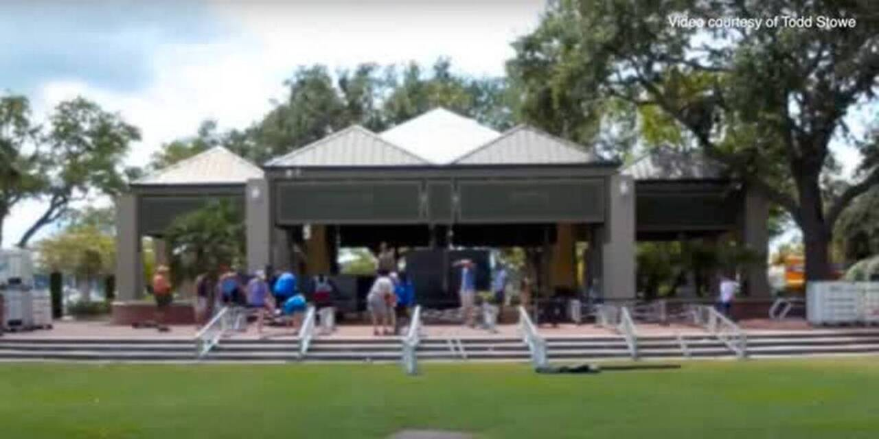The Beaufort Water Festival starts Friday. What to know before you go