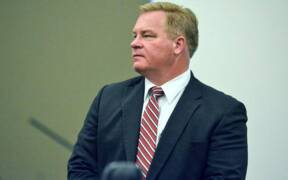A look back at Jeff Moss' run as Beaufort County School District superintendent