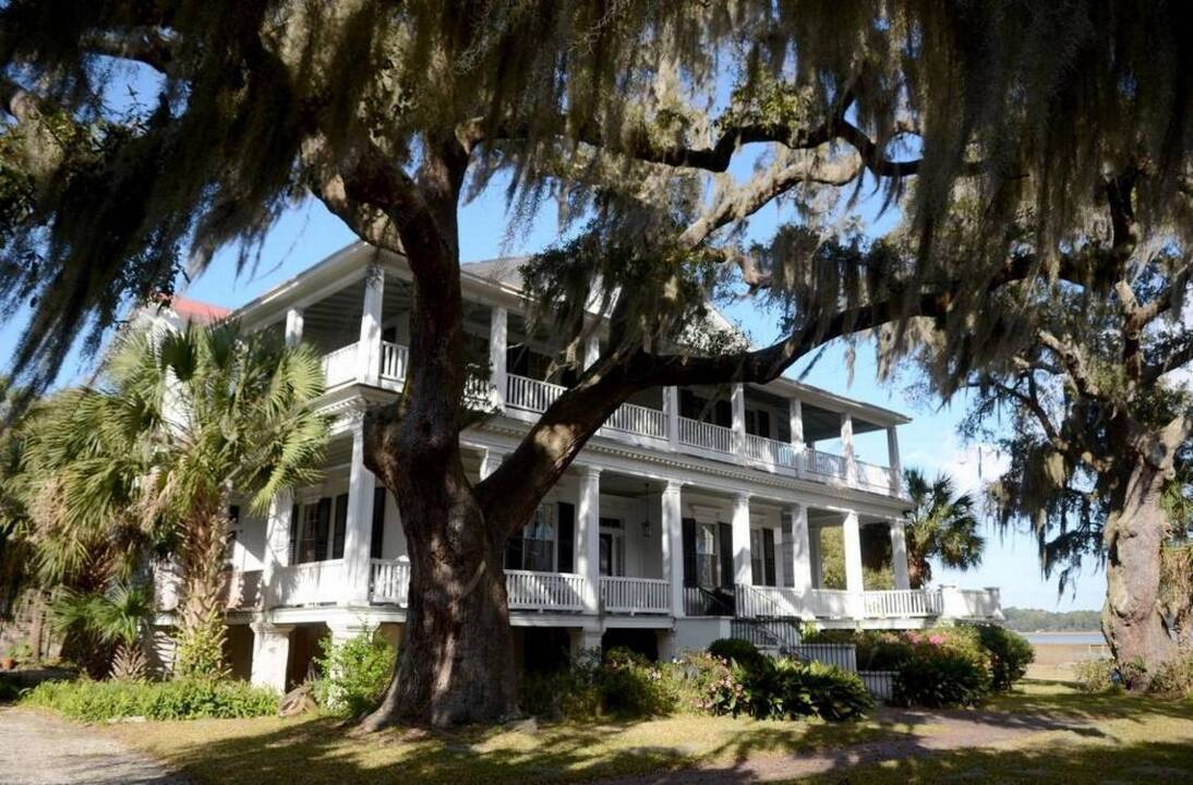 Beaufort will again celebrate its connection to the movies. What you need to know
