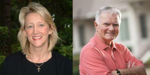 In runoff, Hilton Head mayoral candidates will need votes in these precincts to win