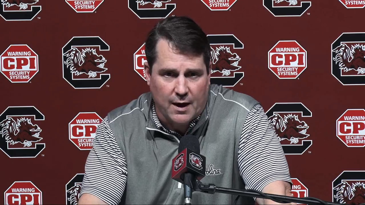 South Carolina-Texas A&M prediction: The last glimmer of hope on the line