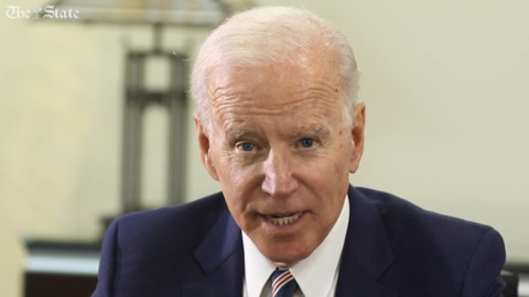 Two NC Democrats in Congress already picked Biden. Now David Price makes his choice.