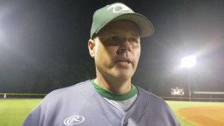 River Bluff's Mark Bonnette on Game 3: It will be an awesome atmosphere
