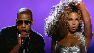 Need a ride to Beyonce and Jay-Z at Williams-Brice? Let  Columbia's Comet shuttle you
