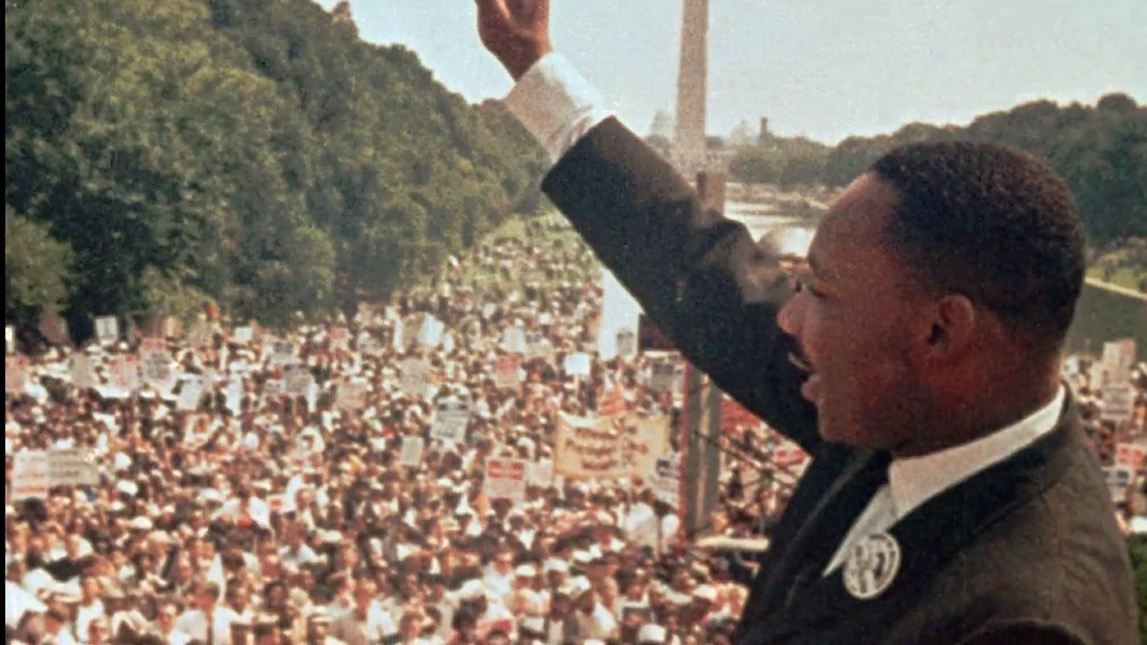 These Hilton Head roads will close Monday for Dr. Martin Luther King Jr. memorial march