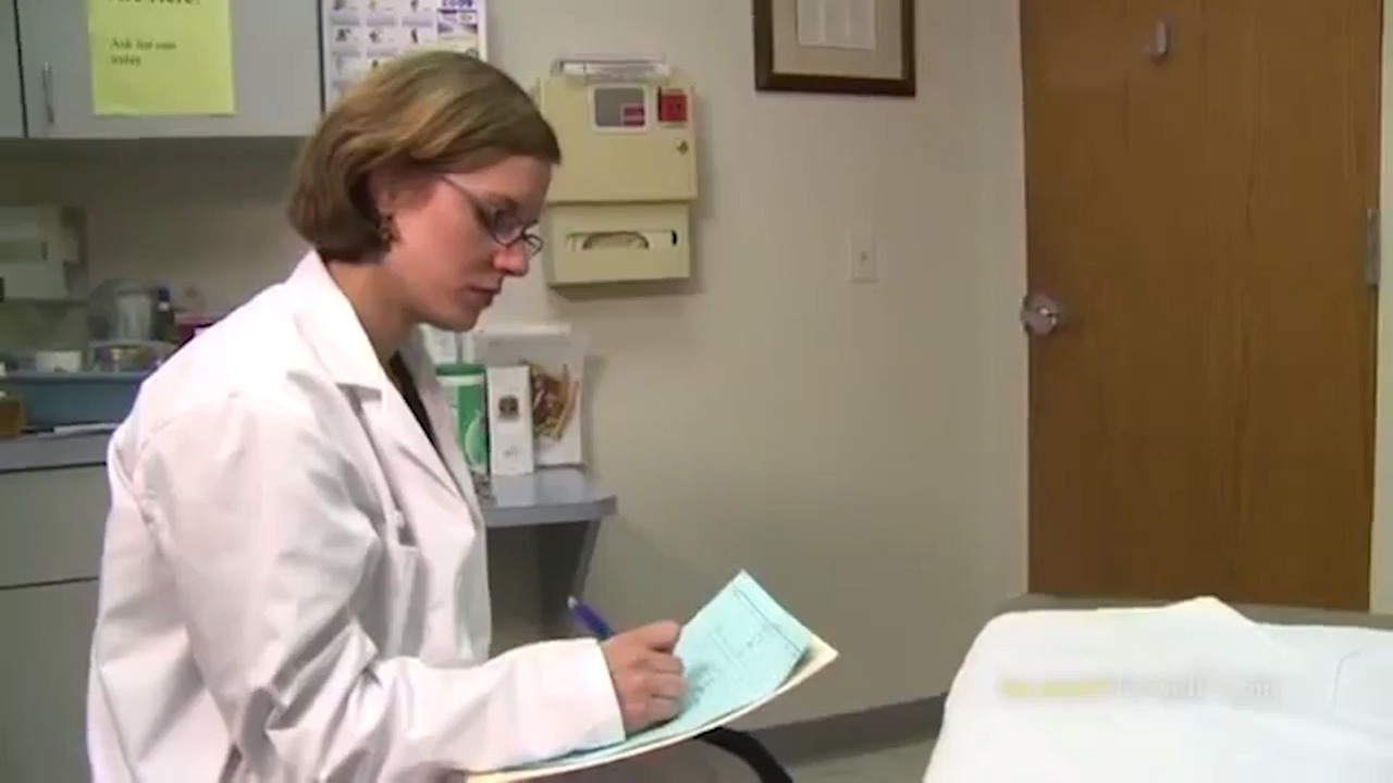 Columbus has one of the highest STD rates in US, report says. Here are the details.