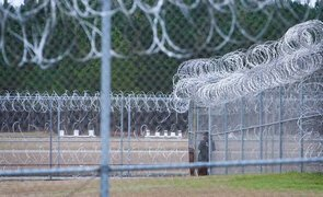 Five things to know about Lee Correctional Institution